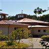 Ekparksbadet, Arboga. Protan EX