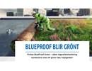 Protan BlueProof Green
