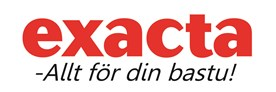 Exacta-Sweden AB