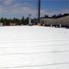 Energibesparingar och förbättrat inomhusklimat med Derbigum Brite