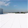 DerbiBrite NT reflekterande tätskikt för tak