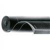 Derbigum SP FR tätskikt för terrasser/balkonger