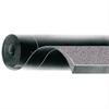 Derbicolor granulatbelagt tätskikt för platta tak