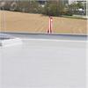 Derbipure ekologiskt, reflekterande tätskikt för tak