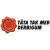 tata-tak-derbigum-logo