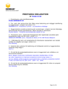 DerbiBrite NT P420A-V3-SE