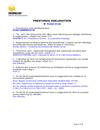 DerbiBrite NT P420A-V4-SE
