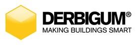 Buildsmart Sverige AB