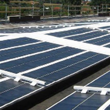 Derbigum Smart Energy soltak