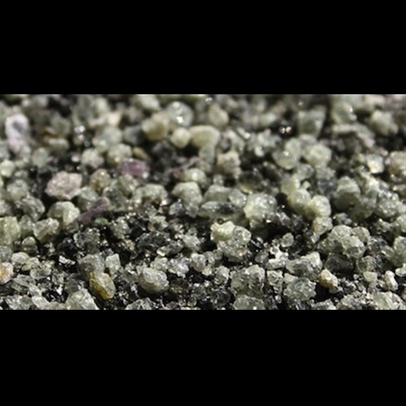 DerbiColor Olivine tätskikt