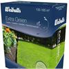 Extra Green gräsfrö