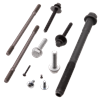 Nedschroef Fasteners AB