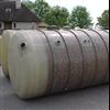 BIA Avloppstank typ RS för markförläggning