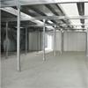 HiFlex Floor ställverksgolv