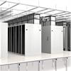 Iso Flex-Grid installationstak