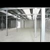 HiFlex Floor installationsgolv