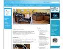Iso Floor för larmcentraler