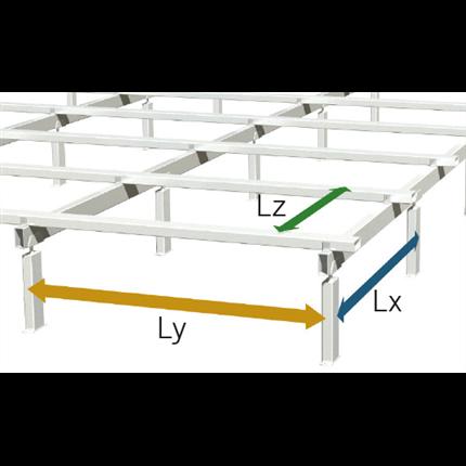 Iso Floor golvsystem
