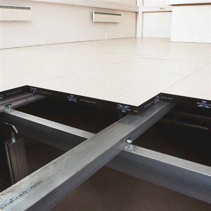 Iso Floor installationsgolv
