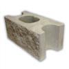 Keystone Compac Plus mursten