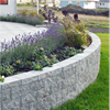 Keystone Garden Wall stödmur
