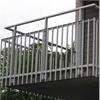 Alnova Classic balkongräcke