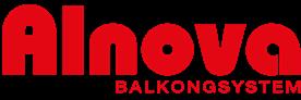 alnova-balkongsystem-ab-logo