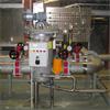 Filterteknik automatfilter LDL