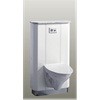 Vasab WC-modul