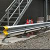 ATA Hill & Smith Påkörningsskydd för industriella miljöer