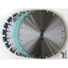HRA diamantverktyg