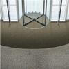 Foyer textilplattor