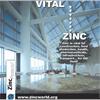 Zinc Info