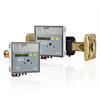 Landis+Gyr Ultraheat/UltracooT550