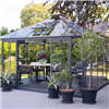 Willab Garden Green Room square