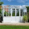 Willab Garden Gothic 236