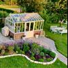 Willab Garden Gothic 309