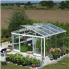 Willab Garden Tropic Plus växthus