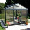 Willab Garden Tropic Maxi växthus