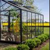 Willab Garden Maxi växthus