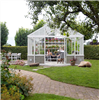 Willab Garden Green Room elegant