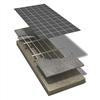 LK Golvvärmelist 8 - förläggning på bärande golv