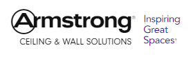 Armstrong World Industries AB