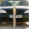 GPP Safety Flex Carstopper