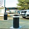 GPP Trafikpollare, höj- och sänkbara