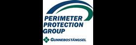 GPP Perimeter Protection AB