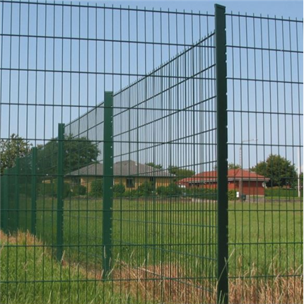 GPP Giant Secur panelstängsel