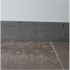 Sandströms fasadplattor marmor