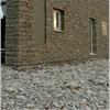 Sandströms fasadplattor skiffer