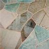 Sandströms golvplattor marmor